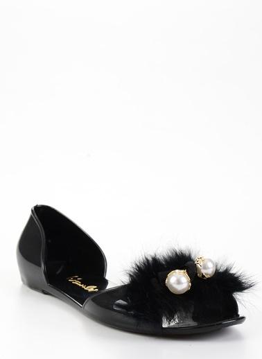 Bambi Babet Siyah